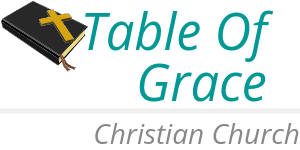 Table of Grace Christian Church