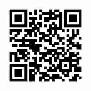 Donation QR Code
